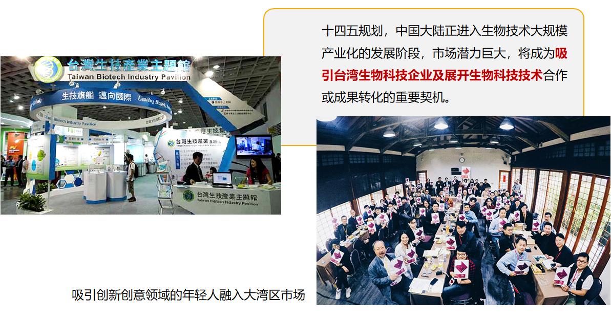 WeChat 截圖_20210609155011