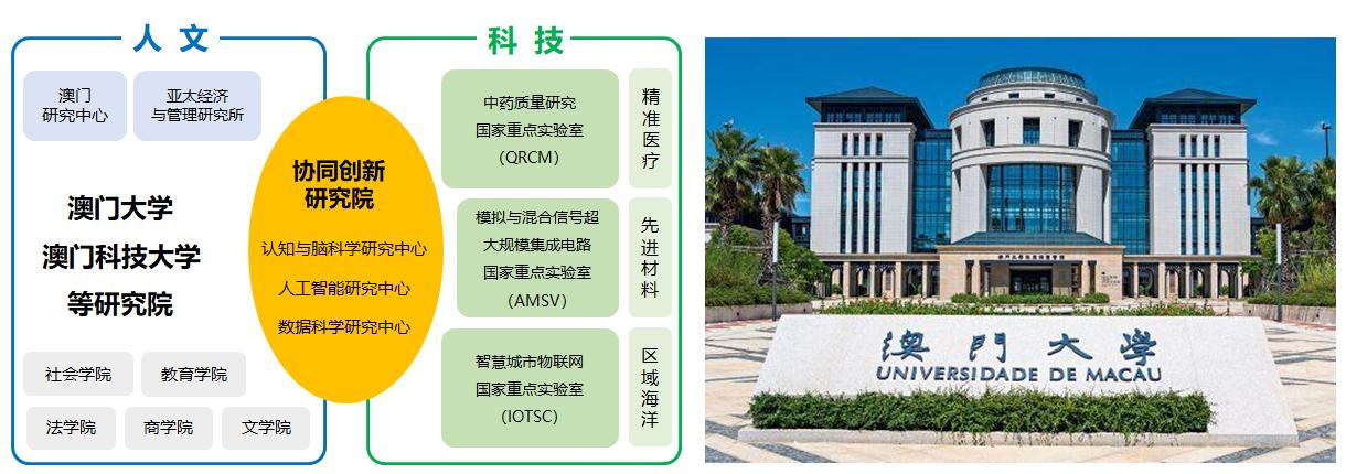 WeChat 截圖_20210609154146