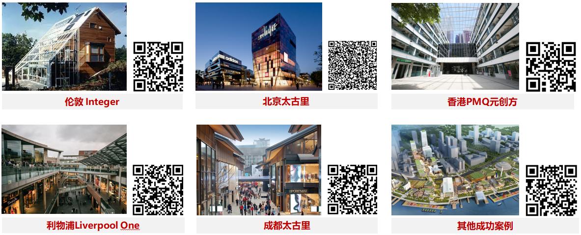 WeChat 截圖_20210616180303